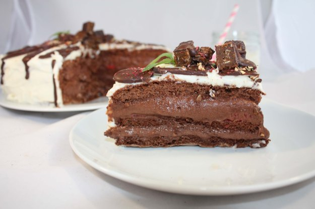 torte21